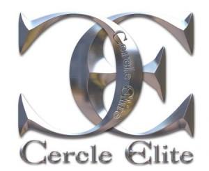 Logo Cercle elite