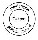 Logo Cie pm